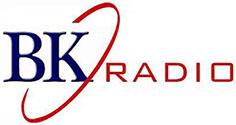 bk radio logo