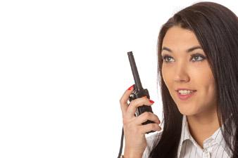complete wireless technologies hospitality