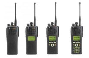 motorola-xts-series-1500-2500-3000-5000 radios