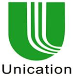 unication logo