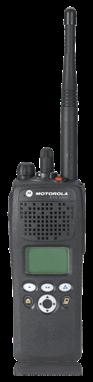 tier 4 repair XTS 2500 radio