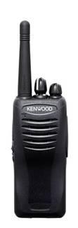 complete wireless technology TK2400/3400 radio repair