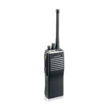 TK290 390 radio