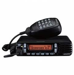 complete wireless technology TK7180 8180 radio