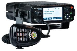 Bendix-King_KNG-Mobile-Radio repair