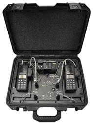 Bendix-King_Rapid-Deployment-Portable-Repeater