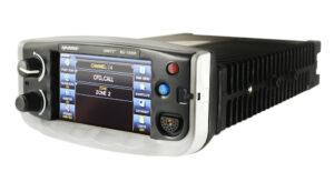 complete wireless technology Harris_XG-100M repair