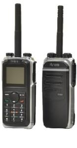 Hytera_X1e--Hytera-DMR-Executive-Digital-Portable-Radio