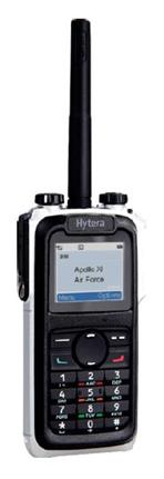 Hytera_X1p---Hytera-DMR-Executive-Digital-Portable-Radio