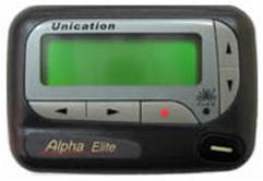 complete wireless technology Unication_Alpha-Elite