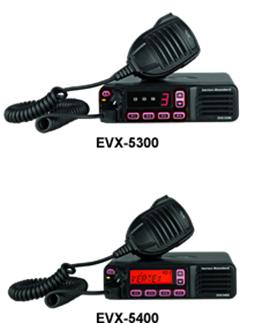 complete wireless technology Vertex_EVX-53005400-Series