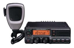complete wireless technology Vertex_VX-5500-Series
