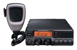 complete wireless technology Vertex_VX-6000-Series