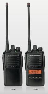complete wireless technology Vertex_VX261264