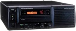 complete wireless technology Vertex_VXR-7000-Series