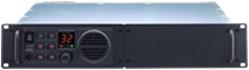 complete wireless technology Vertex_VXR-9000-Series